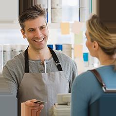 Home - Ameritas Advisor Solutions